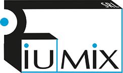 Fiumix S.r.l. – Tipografia