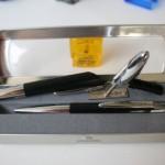 resized_timbro penna