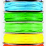 filamenti per 3D Printer